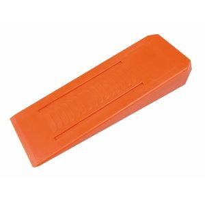 Pleištas plastikinis 19 cm ECOLINE, Ratioparts