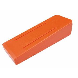 Plastmasas ķīlis 19 cm, ECOLINE (18-44 mm), Ratioparts