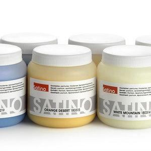 Õhuvärskendaja /  erinevad valikud/ 6 x 225 ml, Satino
