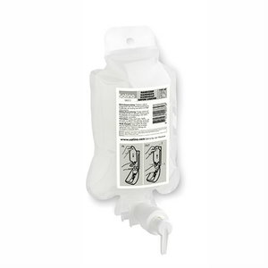 Hand soap Smart 6 x 750 ml, Satino