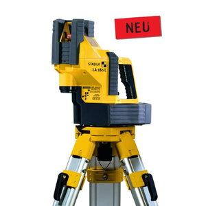 Multi line laser LA 180 L LA 180 L, Stabila