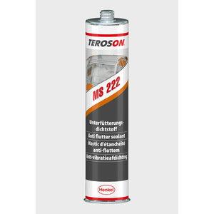 Industrial elastic adhesive  MS 222 310ml, Teroson