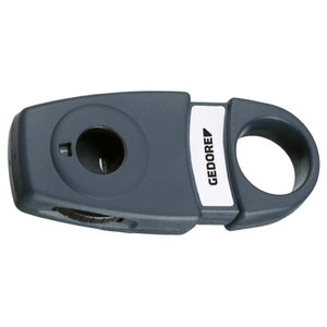 Precision stripping tool, data cables 8148, Gedore