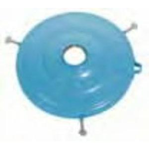 vaadikaas 265-310 mm, Orion