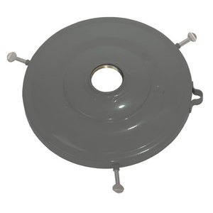 Cover plate 275-305mm, Orion