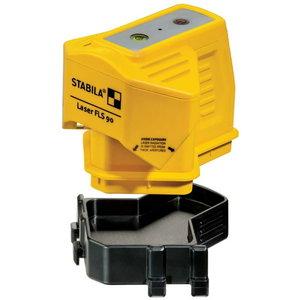 Floor line laser FLS 90, Stabila