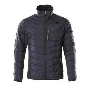 Thermal jacket Unique dark navy, Mascot