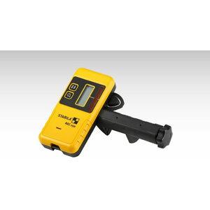Laseri vastuvõtja REC 150, Stabila