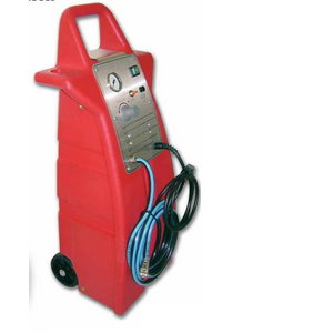 Brake bleeder 1880.E, Intertech