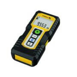 Laser distance measurers  LD 250 BT 0,2 - 50m, Stabila