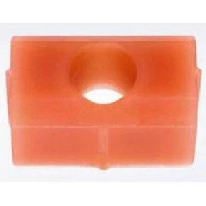 Kaabits TF 350-2 punktkinnitusmasinale, Trumpf