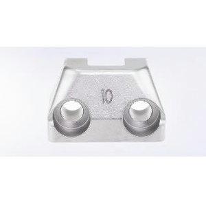 Lõiketera matriits (7-10mm) N 1000 nakerdajale, 1tk, Trumpf
