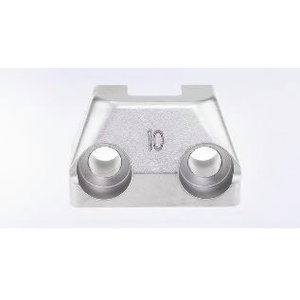 Matrica 7-10 mm N 1000 1 vnt., Trumpf