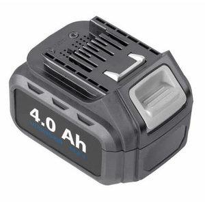 Battery 10,8 V / 4.0 Ah, Trumpf