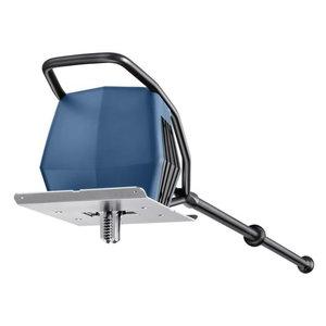 Slat Cleaner TruTool TSC 100 (2A1) D, Trumpf