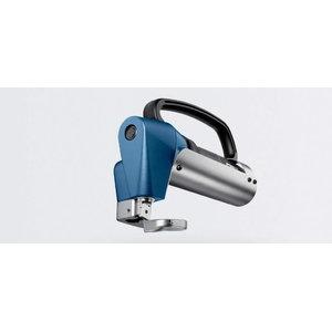 Elektrinės skardos žirklės S 350  (2A1), Trumpf