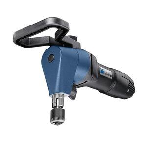 Elektrinės skardos žirklės TruTool N 350, Trumpf
