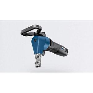 Elektrinės skardos žirklės TruTool N 500, Trumpf