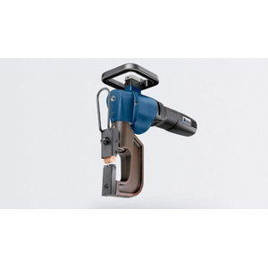 Elektrinis įrankis skardai sujungti TF 350, Trumpf