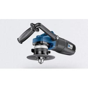 TruTool TKA 500 with integrated 45° tool TKA 500, Trumpf