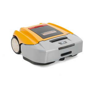 Robotic lawnmower Lawnkeeper 1800, Cub Cadet