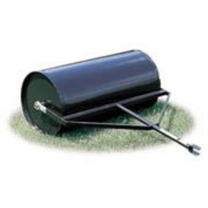 Tow poly lawn roller 460x915mm, MTD