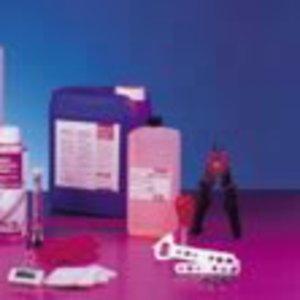 охлаждающая жидкость для сварочных работ 20л BTC-15, BINZEL