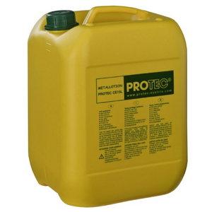 Жидкость для защиты от брызг PROTEC CE15L (10 л), BINZEL