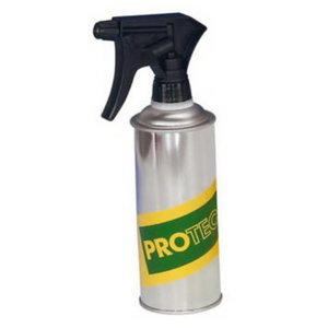Pritsmetevastase vedeliku balloon, Protec, Binzel