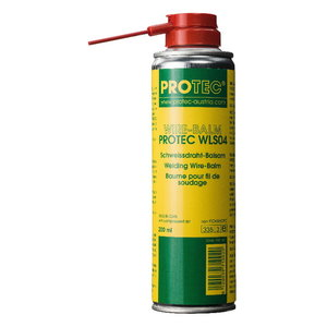 Aerosols PROTEC BALSAM, 200 ml, Binzel