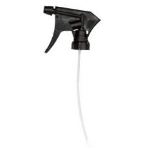 Purškimo antgalis (pompa) balionėliui HSP 3K, Binzel