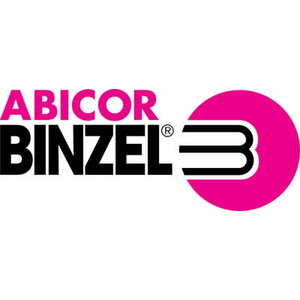 Spray nozzle (pump) for ballon, Binzel