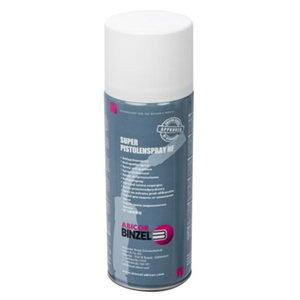 Pretpielipšanas aerosols 300 ml (darba vietai) ex192.D040, Binzel