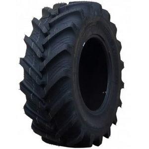 Tyre  Point HP 650/85 R38 173A8/173B TL, TAURUS