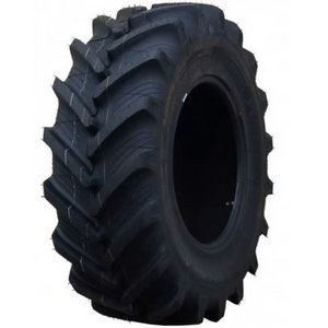 Padanga  Point HP 650/85 R38 173A8/173B TL, TAURUS