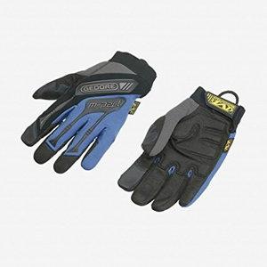 Work gloves 922 XXL/12, Gedore