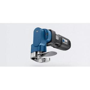 SHEAR S 250-6 D 230V 50/60HZ, Trumpf