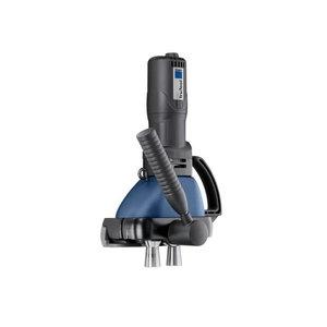 Elektrinis skardos briaunų užlenkimo įrankis F 301 (1A1) D