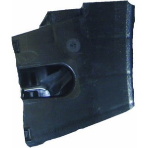 Mulch kit for CC 48 SPO, MTD