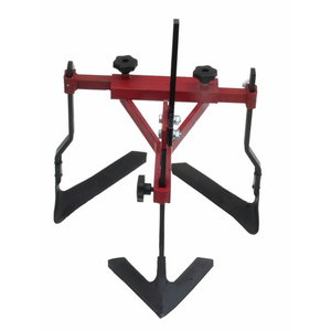Cultivator for T/380, MTD
