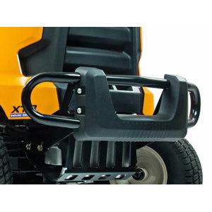 Front bumper NX15 Loop XT-serie, Cub Cadet