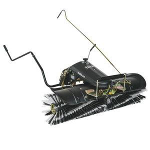 Front sweeper single NX15/TK520, Cub Cadet