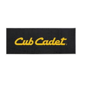 KÄYTÄVÄMATTO 76cm x 370cm, Cub Cadet