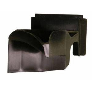 покрытие для мульчи для косилок 800-серии (53 SPO HW), MTD