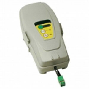 PERIMETER SWITCH WITH STAKE  FOR ROBOMOWER 500 & 3000 LAWNKEEPER 3000, MTD