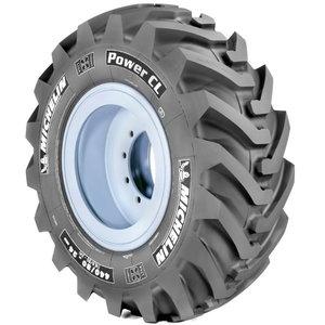 Tyre MITAS 19.5L-24 GRIP-N-RIDE 151A8 TL