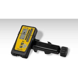 Laseri vastuvõtja REC 500 RG, Stabila