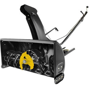 SNOW THROWER NX15 SD  107 CM, 3-STAGES, Cub Cadet