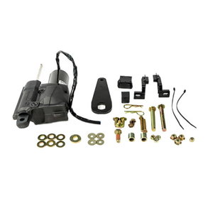 Electric Deck Lift Kit  Z1, Cub Cadet
