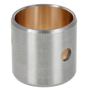 BUSH,PISTON PIN, Kubota